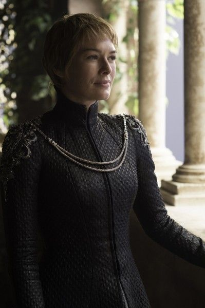 game-of-thrones-season-6-cersei-2