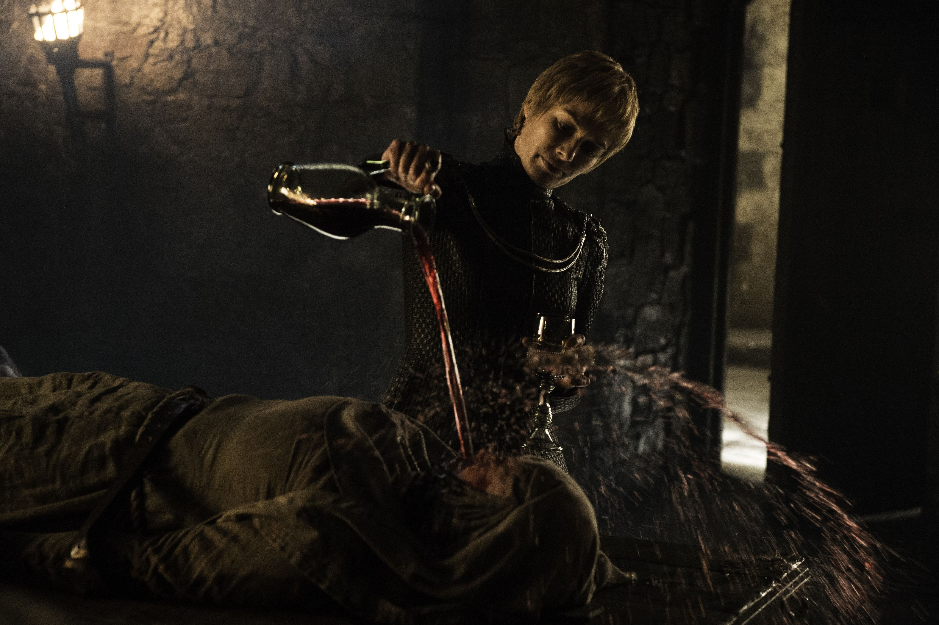 game of thrones new - photo #11