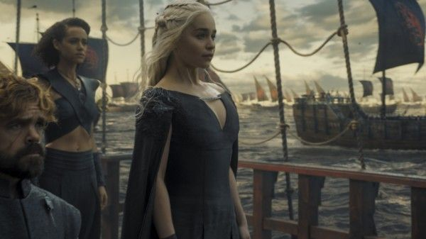game-of-thrones-season-6-dany