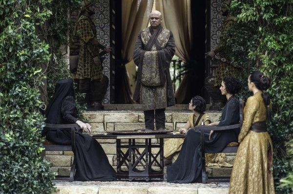 game-of-thrones-season-6-dorne