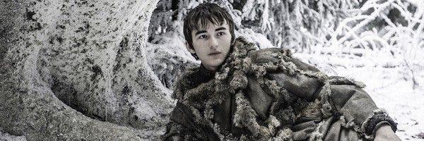 game-of-thrones-season-6-finale