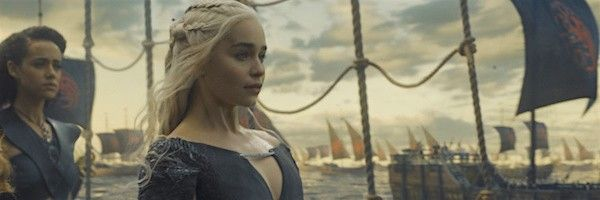 Game Of Thrones Concert Tour Preview Journeys The Realms Collider