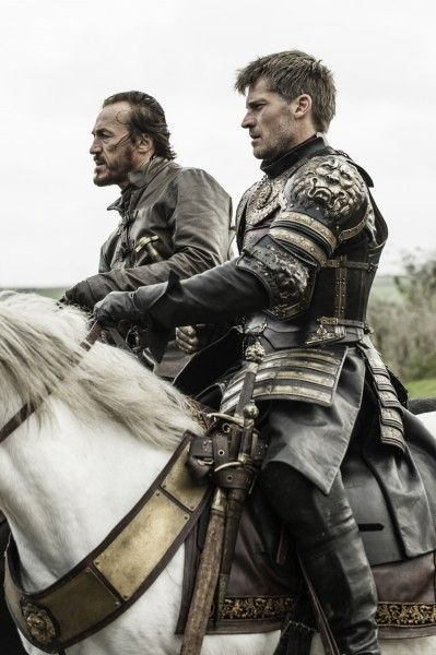 game-of-thrones-season-6-jaime-bronn