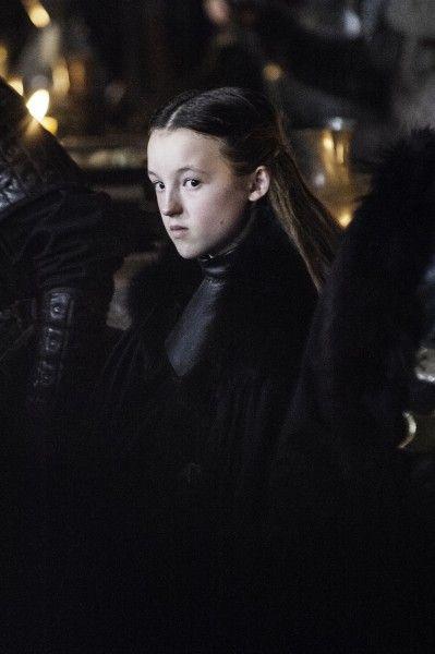 game-of-thrones-season-6-lady-mormont