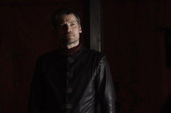 game-of-thrones-season-6-no-one-image-1