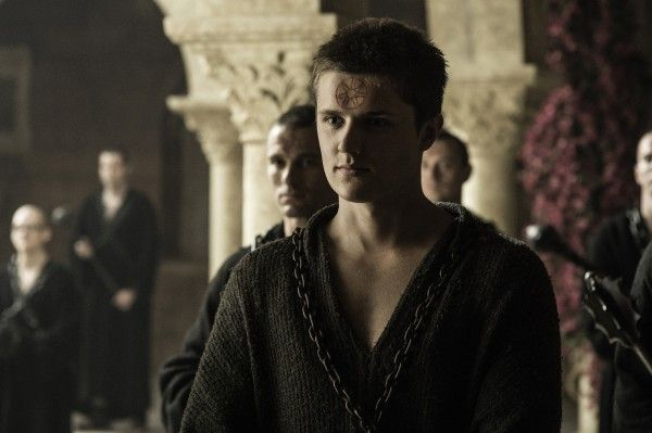 game-of-thrones-season-6-no-one-image-2