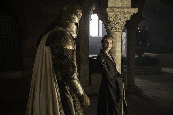 game-of-thrones-season-6-no-one-image-3