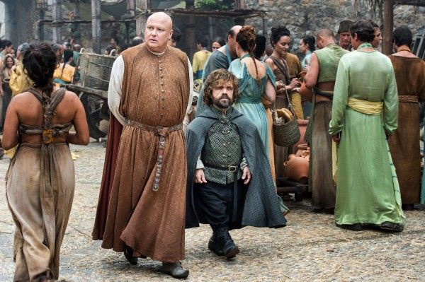game-of-thrones-season-6-no-one-image-4