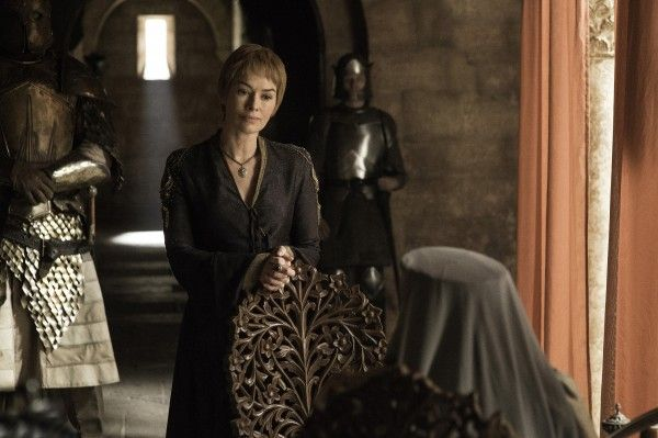 game-of-thrones-season-6-the-broken-man-image-1