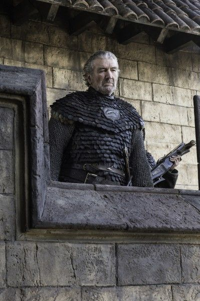 game-of-thrones-season-6-the-broken-man-image-2