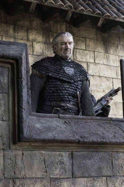 game-of-thrones-season-6-the-broken-man-image-2