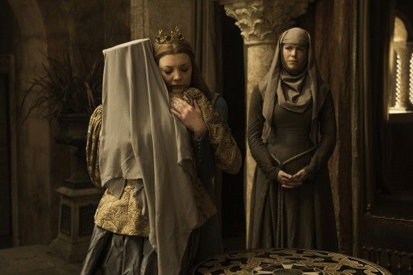 game-of-thrones-season-6-the-broken-man-image-3