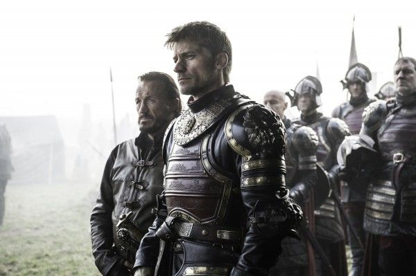 game-of-thrones-season-6-the-broken-man-image-4