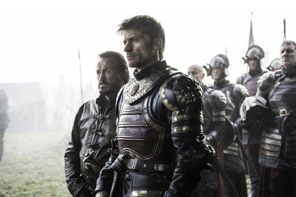 game-of-thrones-season-6-the-broken-man-image-4