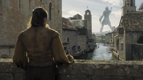 game-of-thrones-season-6-the-broken-man-image-5