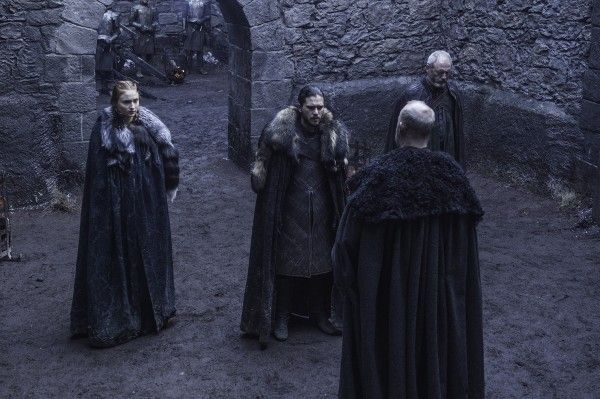 game-of-thrones-season-6-the-broken-man-image-6