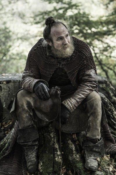 game-of-thrones-season-6-thoros