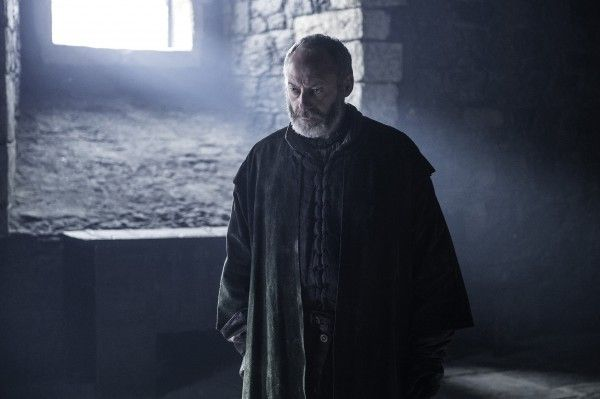 game-of-thrones-season-6-winds-of-winter-image-liam-cunningham