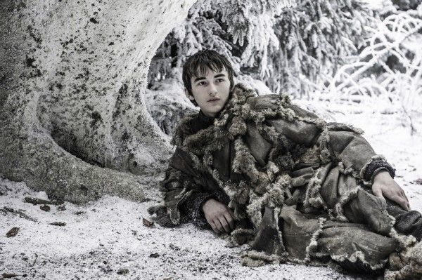 game-of-thrones-season-6-winds-of-winter-image-isaac-hempstead-wright