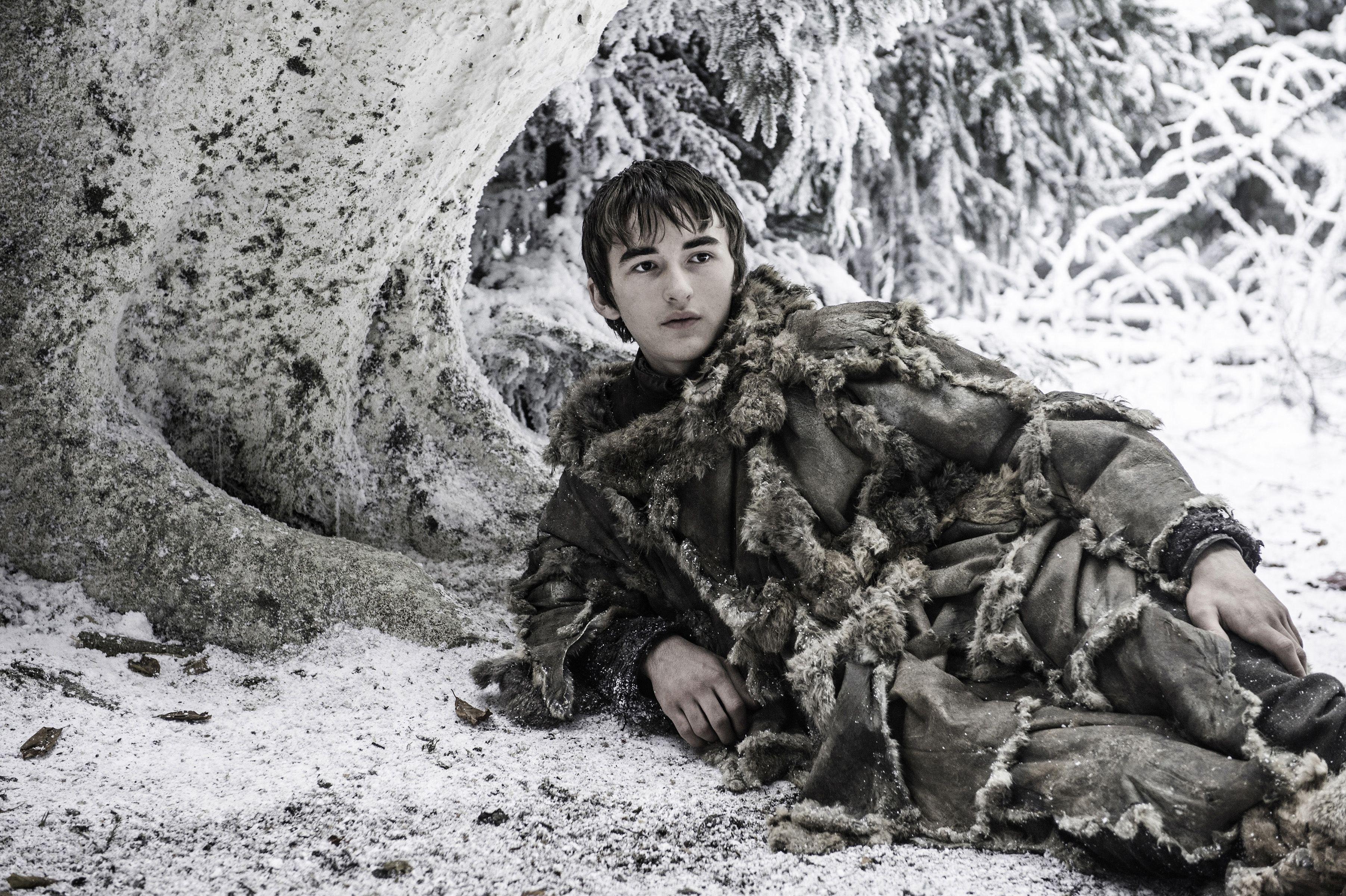 Game of Thrones Season 6 Finale Recap