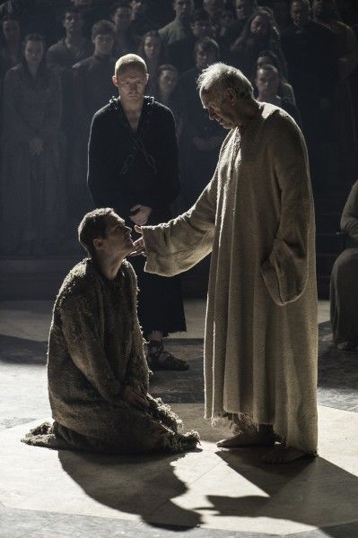 game-of-thrones-season-6-winds-of-winter-image-6