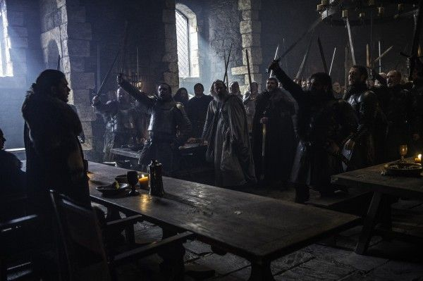 game-of-thrones-season-7-winterfell