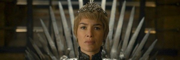 game-of-thrones-season-7-cersei