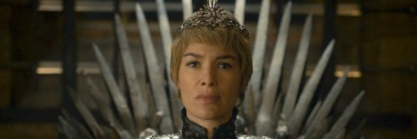 game-of-thrones-season-7-cersei-slice