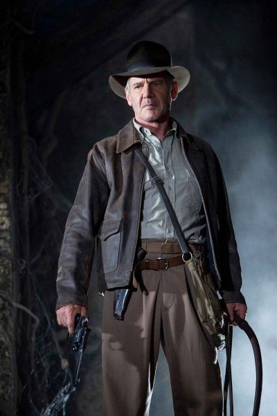 harrison-ford-indiana-jones-5