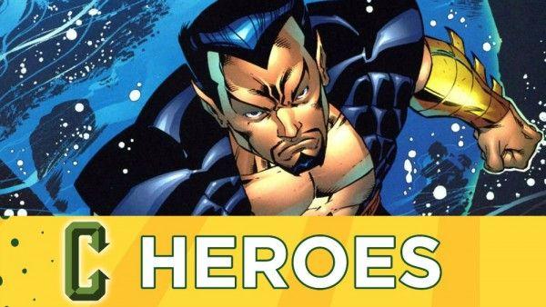 heroes-namor-marvel