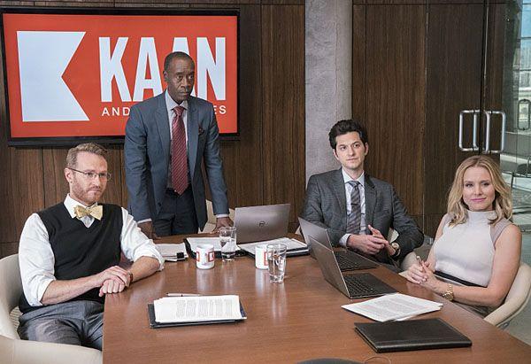 House Of Lies Season 5 Cast 02