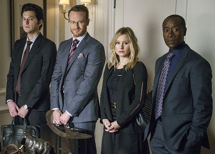 House Of Lies Season 5 Cast 03
