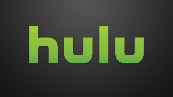 hulu-free-streaming-ending