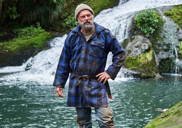hunt-for-the-wilderpeople-sam-neill-02