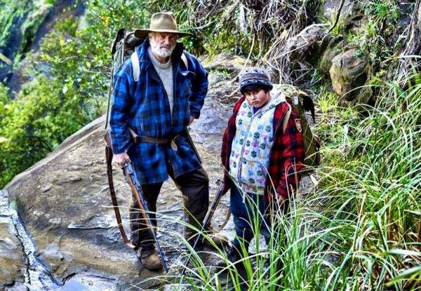 hunt-for-the-wilderpeople-sam-neill-julian-dennison-03