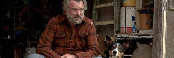hunt-for-the-wilderpeople-sam-neill-slice