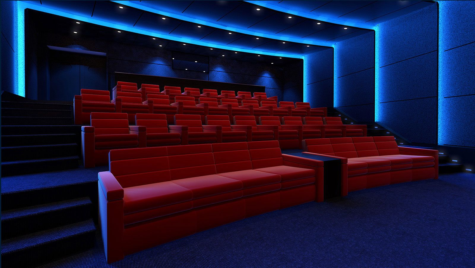 imax home theater will set you back 400000 collider