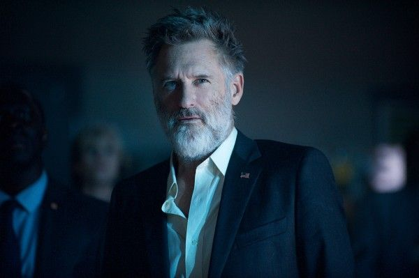 independence-day-resurgence-bill-pullman