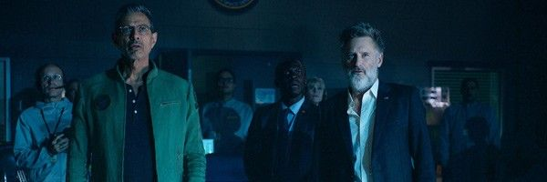 independence-day-resurgence-review