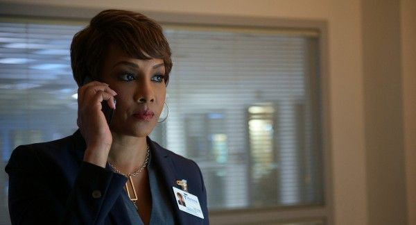 independence-day-resurgence-vivica-a-fox