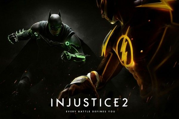 injustice-2-artwork