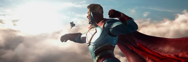 injustice-2-trailer-gameplay