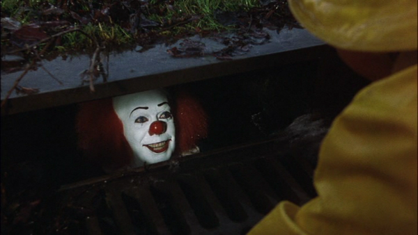 it-pennywise-1