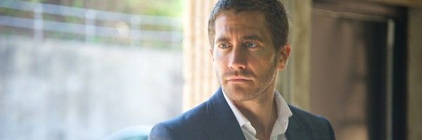 jake-gyllenhaal-the-division