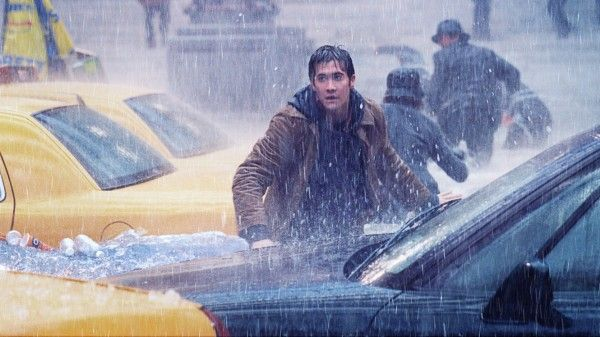 jake-gyllenhaal-the-division-movie