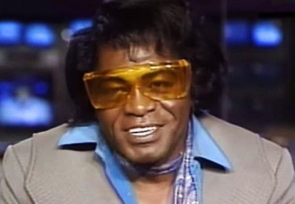 james-brown-interview