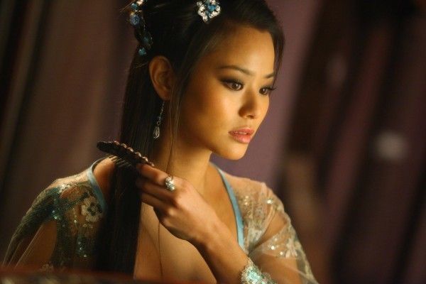 jamie-chung-the-man-with-the-iron-fists