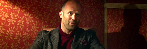 jason-statham-spy-slice