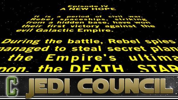 jedi-council-rogue-one-crawl