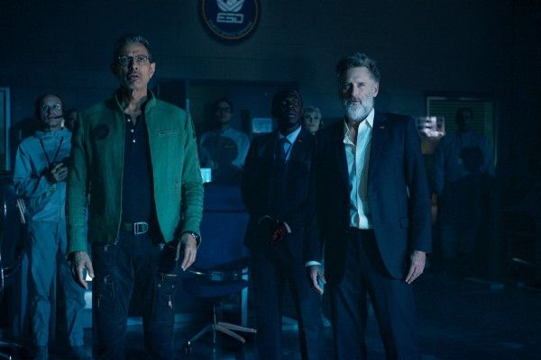 jeff-goldblum-bill-pullman-independence-day-resurgence